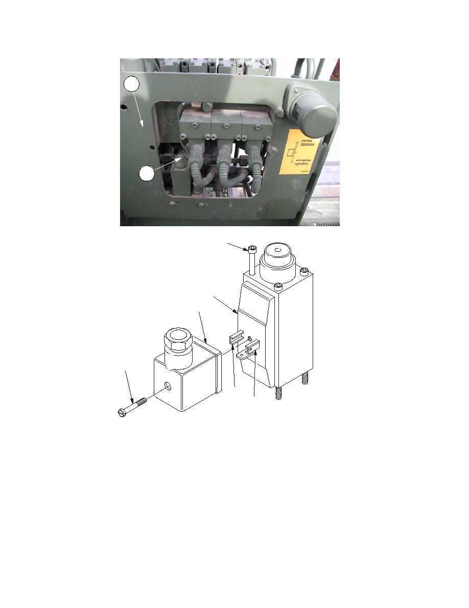nuclear systems thermal hydraulic fundamentals pdf