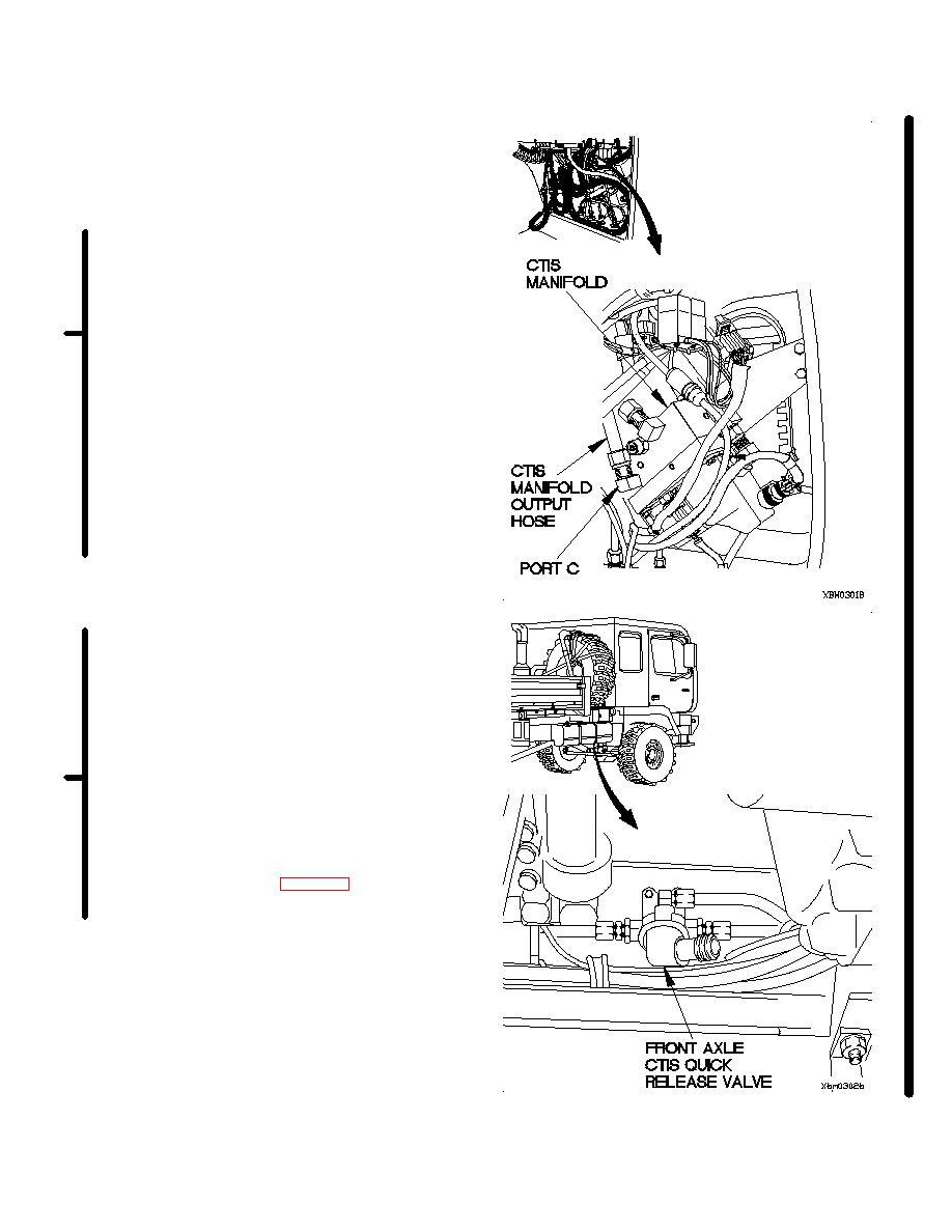 engine lights diagram imageresizertool com. Black Bedroom Furniture Sets. Home Design Ideas